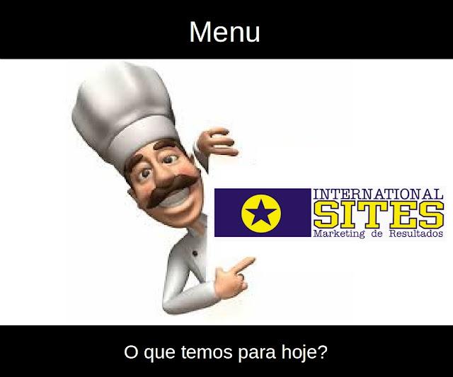 http://internationalsitesbrasil.blogspot.com.br/p/menu-international-sites.html