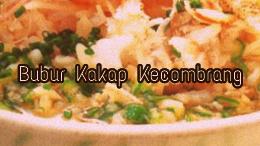 http://berjutaresep.blogspot.com/2017/04/resep-masakan-bubur-kakap-kecombrang.html