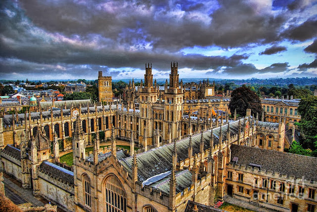 universidades, faculdades, assombradas, fantasma, assombração, medo, terror, lendas, mitos, colégios, história de terror