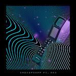Smokepurpp - Phone (feat. NAV) - Single  Cover
