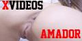 Xvideos amador