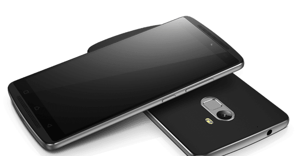 Lenovo A3500 H Firmware download