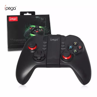 cheap gaming game pad