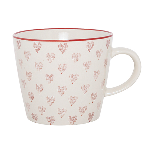 http://www.shabby-style.de/catalog/product/view/id/9115/s/hearts-becher-mit-henkel/
