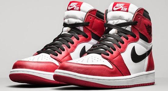1d2501a3c3f Air Jordan 1 Retro High OG