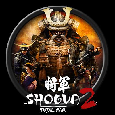 shogun 2 matchmaking