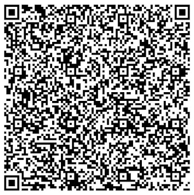 г. Заволжье, ул. Рылеева, 4 www.specialist52.ru Сервисный центр Заволжье тел: +7 960 172 10 01 Реклама на сайте : +7 905 193 67 45 / +7 905 193 68 45 Системный Администратор сайта :  +7 904 064 36 59 Режим работы с 08-00 до 20-00
