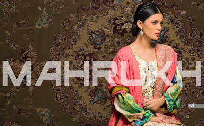 mahrukh-classy-winter-embroidered-dresses-collection-2017-by-ZS-3