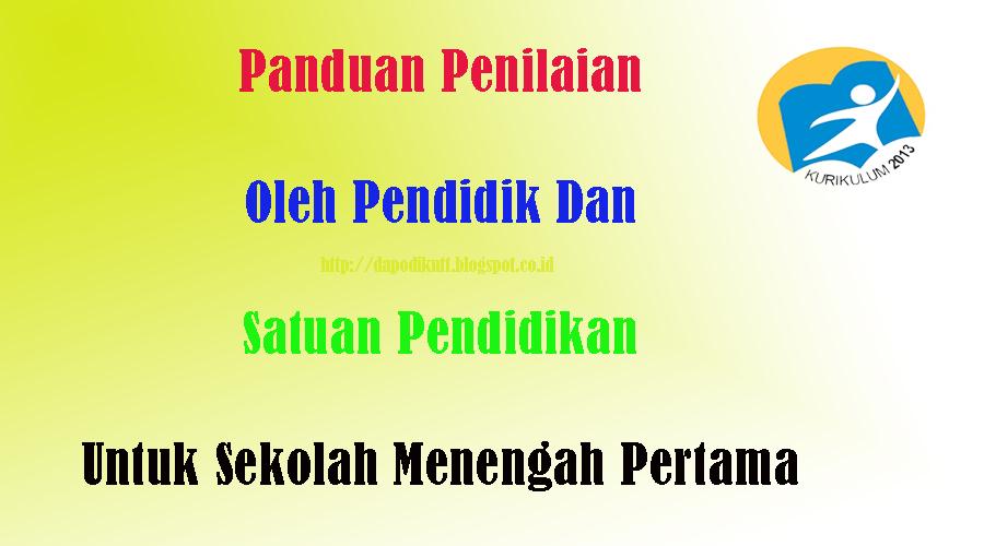 http://dapodikntt.blogspot.co.id/2017/12/panduan-penilaian-kurikulum-2013-oleh.html