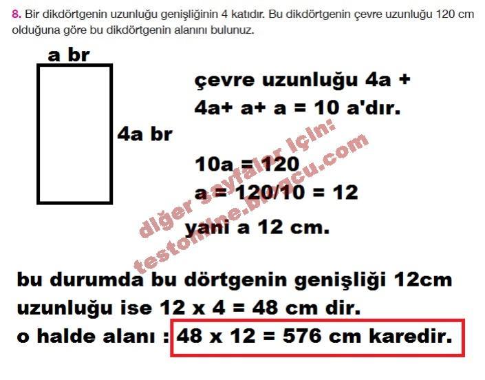 5.sinif-matematik-ders-kitabi-cevaplari-ozgun-sayfa-234-soru-8
