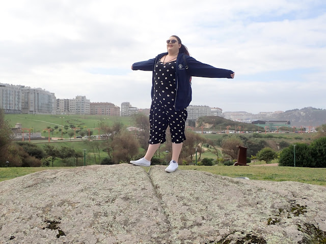 2019 bucket list plus size travel blogger
