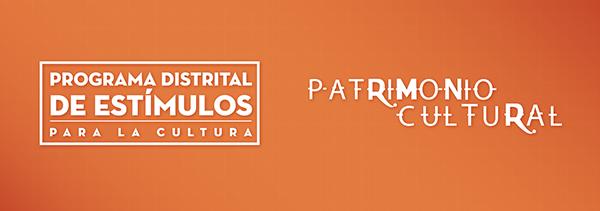 Alcaldía-Bogotá-patrimonio-cultural