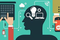 perbedaan web developer,web designer dan web master atau web admin