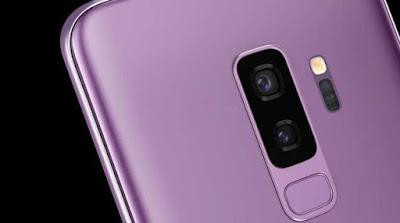 Cara Mengatasi Kamera Buram Pada HP Android 100% Ampuh