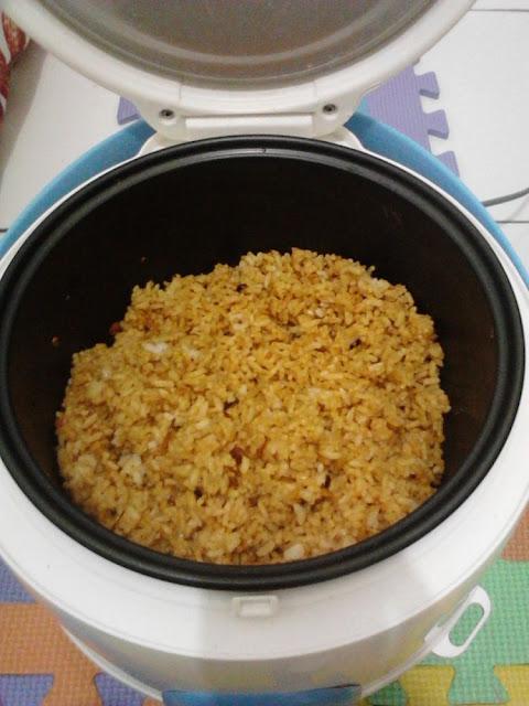 Tidak Cuma Nasi, 5 Kudapan Lezat Ini Juga Bisa Kamu Bikin Dengan Rice Cooker