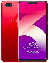 Oppo A3s memiliki varian harga yang berbeda, dari varian ram 2 sampai 4. Dengan harga mulai 1,6 juta kamu udah dapet ponsel ram 2 gb dengan spek yang sangat mumpuni di kelas harganya. Berikut adalah langkah - langkah cara screenshot panjang Oppo A3s dengan mudah untuk semua varian.