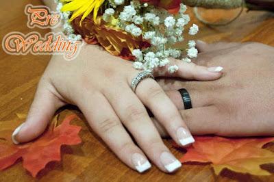 Arti Dan Pengertian Foto Pre Wedding