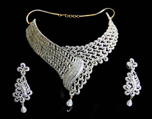 Necklace Sets Neclace Designs Lengths Set Holder for Men for Women Tattoos for Girls Chain PHotos Pics Images