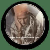 Ghulam Rasool Nawabshahi Old Sindhi Singer