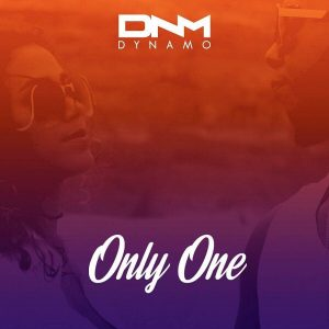 "Dynamo – "" Only one""  Download Music.... Walcyr-news"