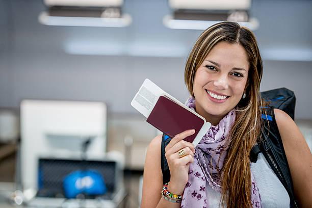 Tiket pesawat murah Abe Travel