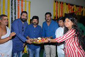 Sunil New Movie Opening Stills-thumbnail-8
