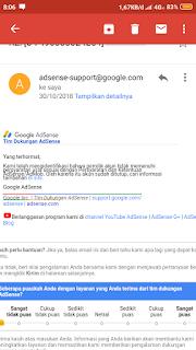 Cara Mudah Agar Akun Adsense Tidak Perlu Verif KTP/ID