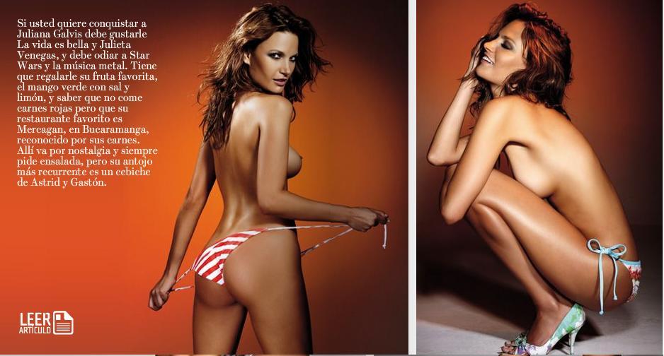 Kareena Kapoor fotos modelo video desnuda India
