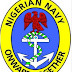 Nigerian Navy DSSC Course 25 List & Interview Dates for Medical Consultants - 2018