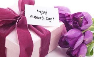 كلام عن الأم , صور مكتوب عليها كلام وادعية للأم