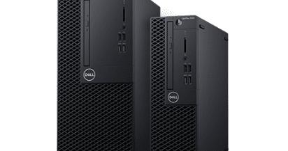 Dell Drivers Center: Dell OptiPlex 3060 Drivers Download