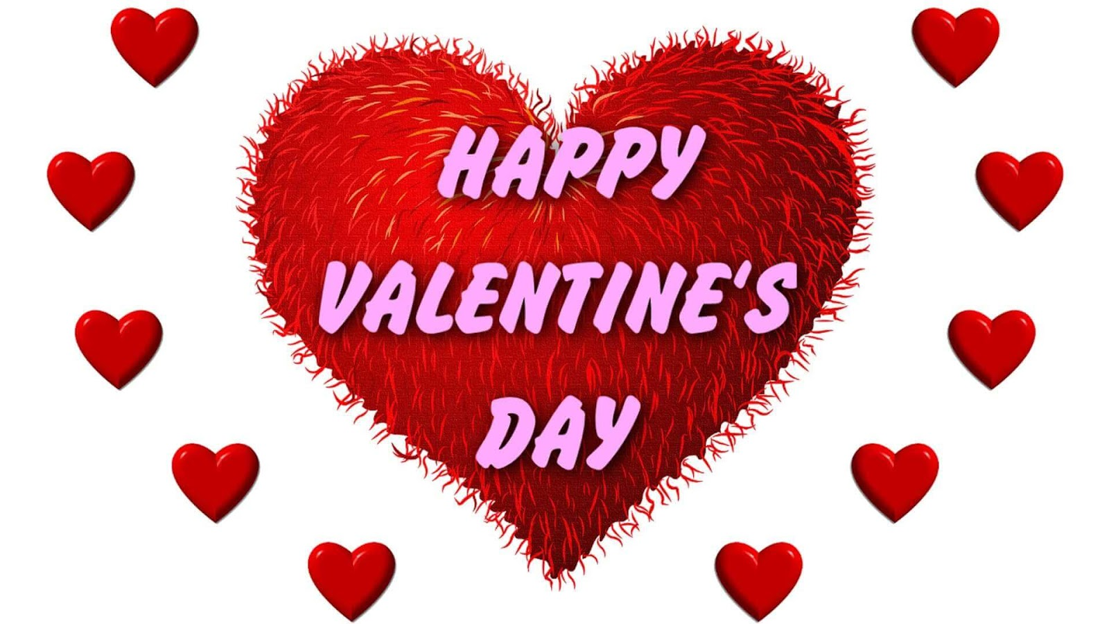 valentine's day ideas for couples