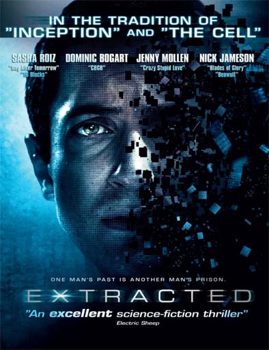 Ver Extracted (2012) Online