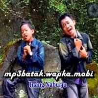 Sahat & Ruben Nababan - Tugu Namangolu (Full Album)
