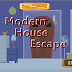 OnlineGamezWorld Modern House Escape