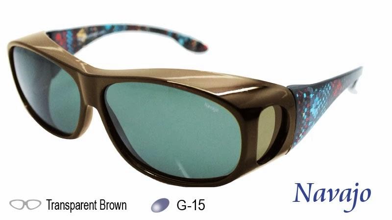 61471071e9fb Ideal Polarized Sunglasses  8849