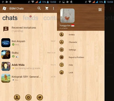 http://sutnite18.blogspot.com/2016/01/download-bbm-mod-wp-wood-v211018-apk.html