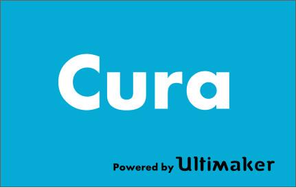 3D Printing Robotics: Cura Installation Tutorial for 3D