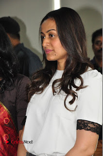 Namratha Pictures at Krish Gethin Gym Launch | ~ Bollywood and South Indian Cinema Actress Exclusive Picture Galleries