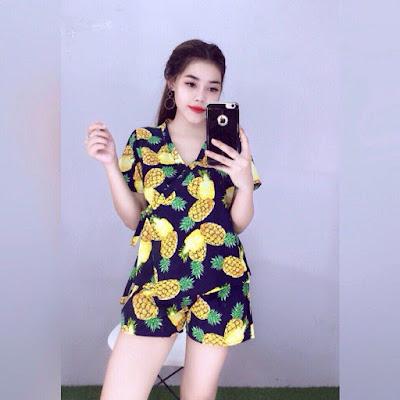 set-short-kimono-vai-kete