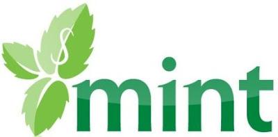 Mint_logo