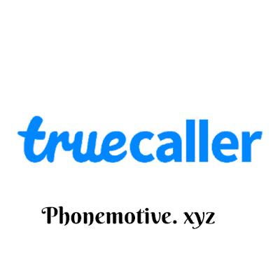 www.phonemotive.xyz