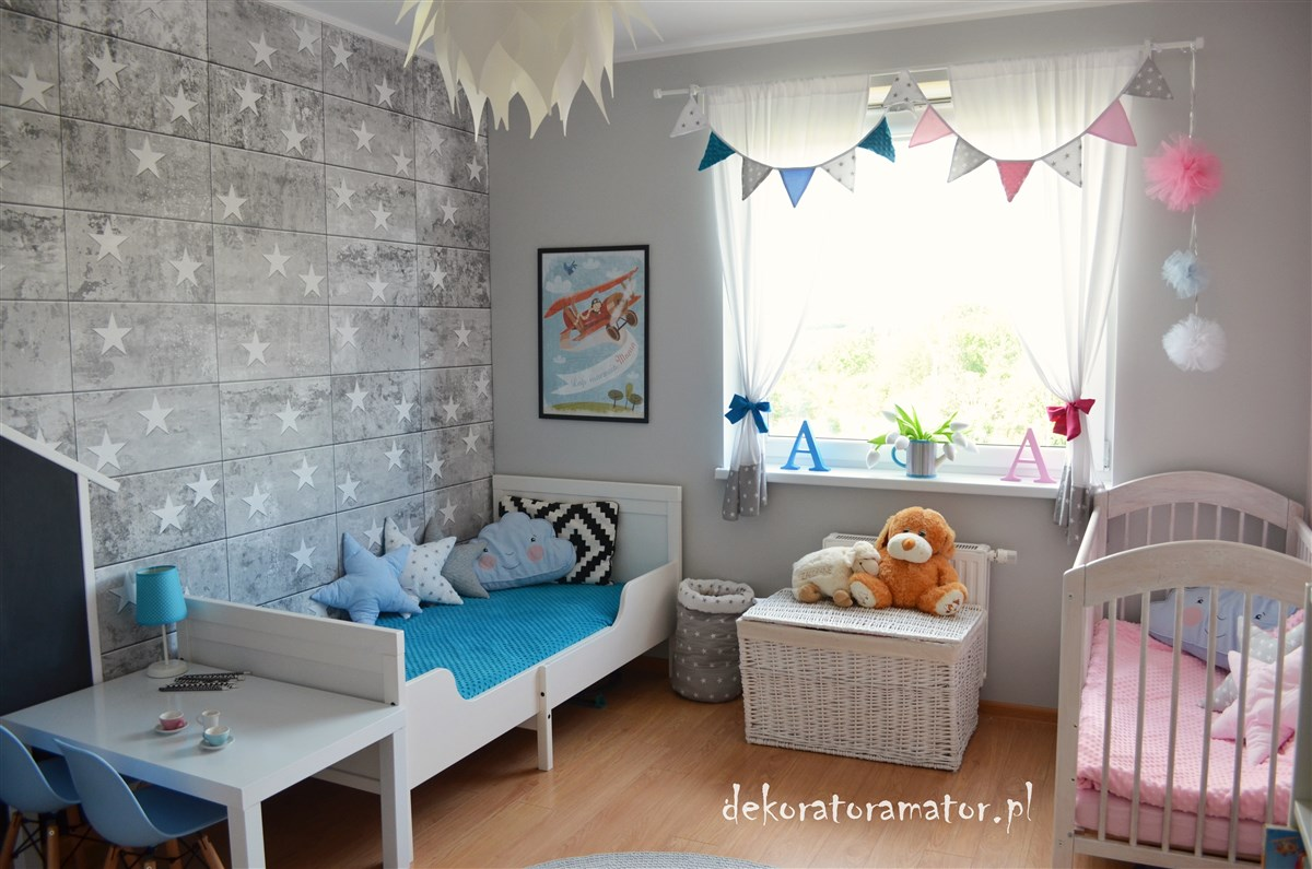dekorator amator pok j rodze stwa dekorator amator pomaga. Black Bedroom Furniture Sets. Home Design Ideas