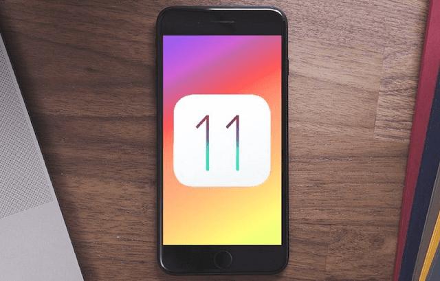27 Masalah Pada iOS 11 dan Cara Mengatasinya