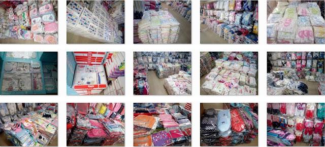 en ucuz çocuk giyim ürünleri satan yerler