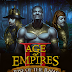 AGE OF EMPIRES II HD RISE OF THE RAJAS (PC) TORRENT ''RELOADED''