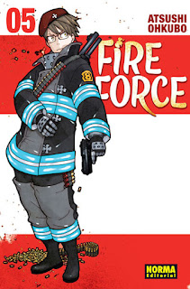 https://nuevavalquirias.com/fire-force.html