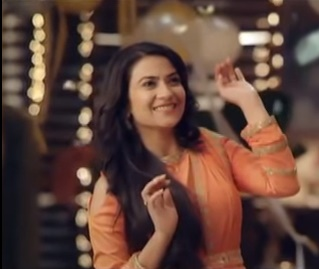 'Silsila Badalte Rishton Ka' Colors Serial Cast, Wiki, Story, Character real name, Pics, Images, Promo, Timings| Allbiowiki | Aditi Sharma