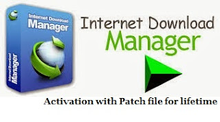 download free idm crack full version