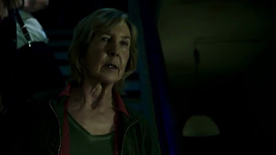 Lin Shaye Desktop Image In Insidious The Last Key Film